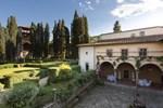 Отель Hotel Villa Casagrande