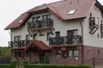 Апартаменты Nostalgia Gąski
