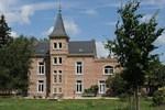 Мини-отель Château Boirs 'Sjetootje'