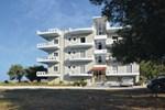 Апартаменты Apartment Borsh 22