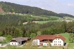 Отель Urlaub am Bauerhof Wenigeder
