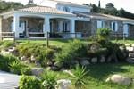 Villa Zinata