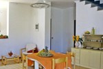 Apartment Agropoli 1