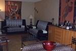 Апартаменты Location Appartement Les Beaux Jours