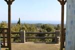 Вилла Villa Cervione 2