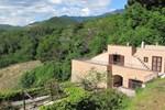 Апартаменты villa chiumilla