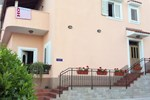 Апартаменты Apartments Vunić
