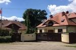 Апартаменты Letnisko