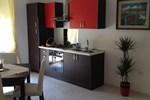 Residence Casa Vanvitelli