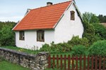 Апартаменты Holiday home Katthammarsvik 21