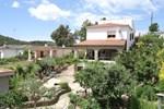 Апартаменты Villa Girasol-Aiguaviva