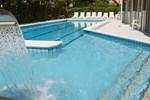 Апартаменты Apartment Riccione Rimini 4