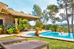 Villa Inca 2