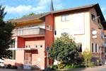 Гостевой дом Gasthaus-Pension Felsenmeer