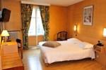 Inter-Hotel Grand Hotel de Nantes