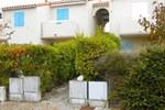 Апартаменты Apartment Ile d'Oléron