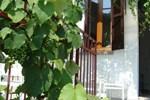 Апартаменты La Vigna