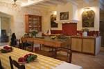 Апартаменты Holiday home Floirac 18