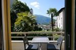 Апартаменты Casa Bacilieri