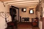 Suite Torre Del Colle