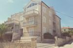 Apartments Dropuljic