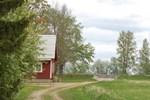 Апартаменты Käära Holiday Home
