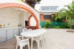 Villa Lloret de Mar 11
