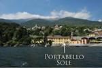 Апартаменты Portobello Sole
