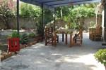 Апартаменты Case Vacanze da Lucia