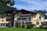 Отель Jugendhotel Angerhof