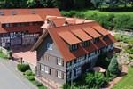 Апартаменты Glattbacher Hof
