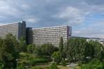 Vysokoškolské mesto Ľudovíta Štúra