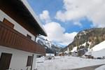 Apartment Alba-penia Trentino 1