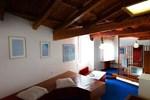 Апартаменты Ca' Chiara