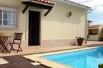 Villa Ericeira 2