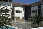 Апартаменты Apartment Moliets-et-Maa 5