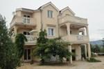 Апартаменты Apartments Skender