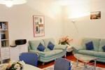 Апартаменты Apartment Porza