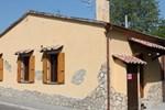 Апартаменты Casa Lago Di Bolsena