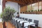 Гостевой дом Rezas Bistro Restaurant Gästehaus