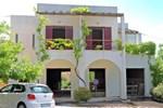 Апартаменты Chios Rooms Maria