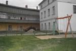 Апартаменты Apartmány - Vidnava