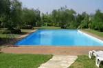 Holiday home Siena SI 9