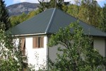 Апартаменты Crkvina Village House