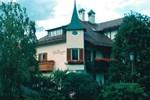 Вилла Villa Prugger