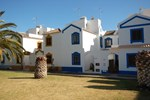 Апартаменты Quinta Velha by Silmar