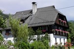 Haus Hanshois