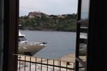 Апартаменты Capraia isola