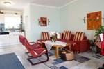 Апартаменты Apartments Ivo & Maria