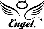 Отель Engel